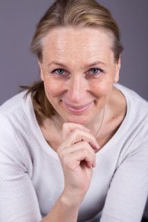 Heike Reese: Heilpraktikerin in Kiel